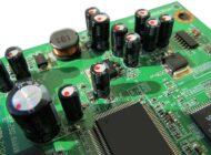 Electricité Pro, le site leader de vente de matériel électrique en ligne
